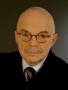 Reinhold Guppenberger