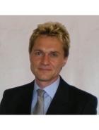 Robert von Häfen