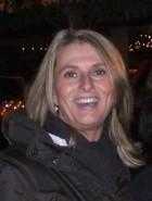 Gisela Grund