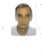 Ignacio Bustamante