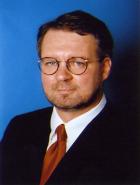 Jörg Gruhl