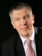 Hans Wilhelm Ferber
