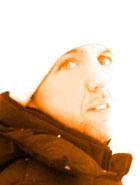 Dirk-Oliver Franke