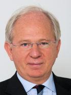 Lutz von Gerdtell