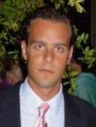 Guzmán Rueda Durán