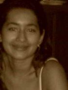 Karen Elena Suárez Acevedo