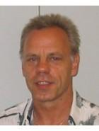 Hans-Josef Danz