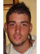 Adrian Ortega Bugallo