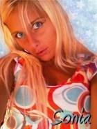 Sonia vila Cartelle