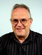 Hansjörg Diehm