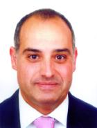 Rafael Fernández Altable