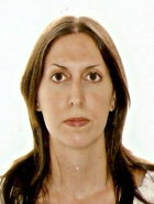 Elena Ramos Carrascal