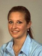 Johanna Beyer