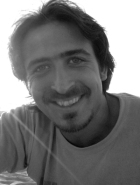 Ignacio Costantino