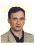 Juan Oyonate Delgado