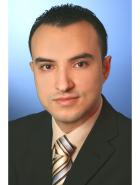 Hassan Gargouri