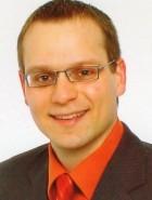 Florian Berger