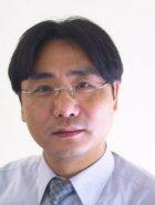 Tianjun Chen