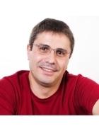 Antoni Febrer Barber