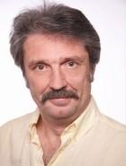 Klaus Alrutz