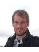 Philippe Bernert