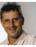 Jürgen Ehmann