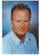 Ulrich Bladt