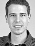 Tobias Heinze