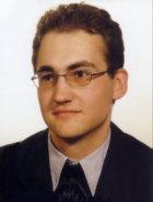 Georg Lofink