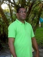 Jose Antonio socorro Cruz