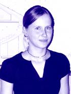 Daniela Gronau