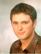 Christian Doehner