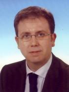 Thomas Clauer
