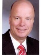 Michael Roeb