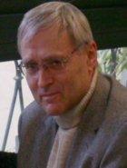 Jürgen Herholz