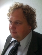 Fabian Bongartz