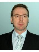 Matthias Greger