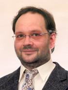 Stefan Dewald