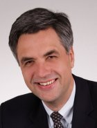 Horst Giesen