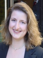 Tina Fuhrmann