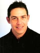 Sean Cassisa