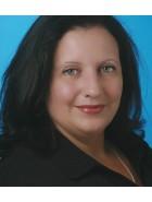 Nadja Amri