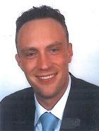 Christian Buchholtz