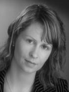 Madeleine Friedrich