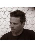 Markus Zieris