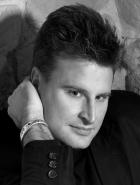 Carsten Heidrich
