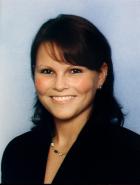 Lena Waldherr