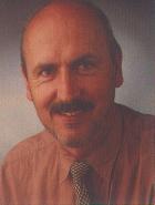 Michael HELLWIG