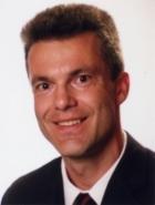 Thomas Göldner
