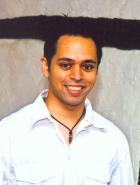 Stefan Guha